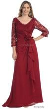 baju percuma percuma 2013 SIZE DARIPADA UKURAN BEAUTY FORMAL FORMAL BRIDE LONG SLEEVE TRENDY GOWN