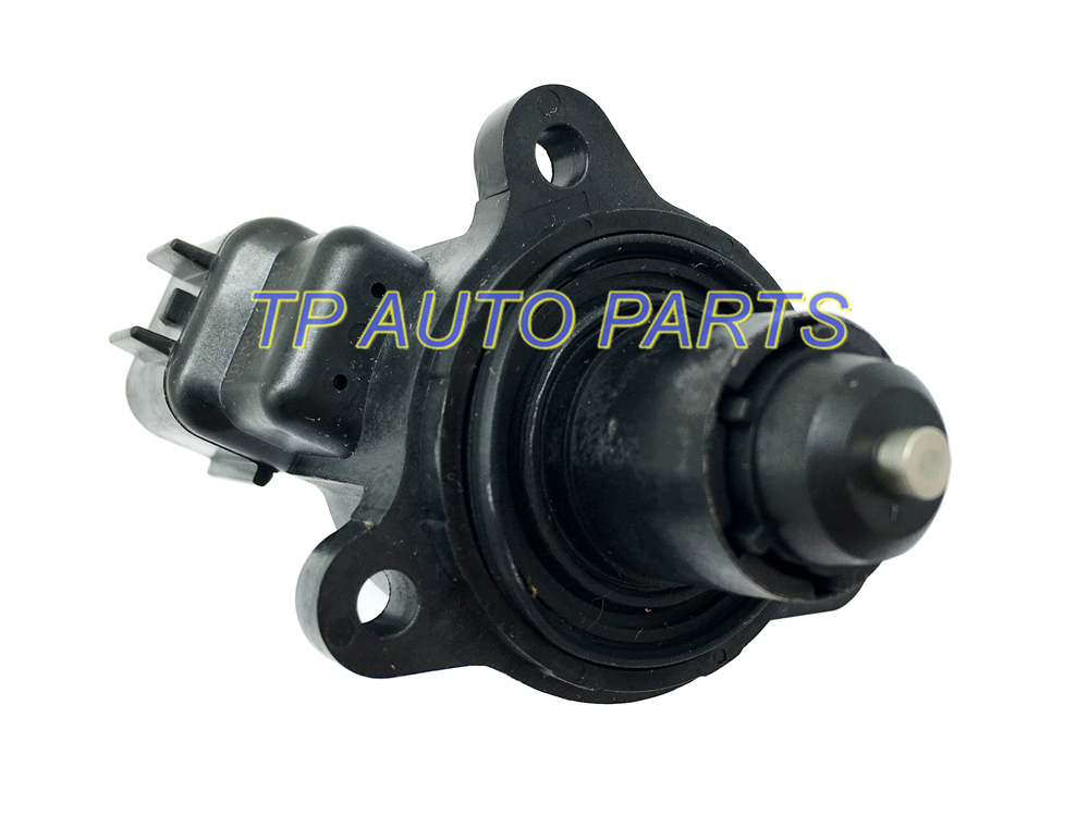 Idle Air Control Valve OEM MD628166 MD628168 MD628318 1450A069 1450A132 MD628119 MD628174
