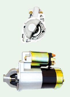 새로운 스타터 모터 17795 M0T80783 M0T80783ZC M0T80784 22029MI 미쓰비시 이클립스 3.0L