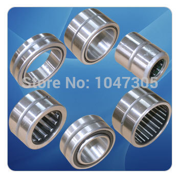 NK30/30 Heavy duty needle roller bearing Entity needle bearing without inner ring  size 30*40*30 rna6910 heavy duty needle roller bearing entity needle bearing without inner ring 6634910 size 58 72 40