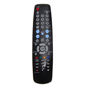 Image 2 - Universal TV Remote Control Controller for SAMSUNG BN59 00684A BN59 00683A BN59 00685A TV Player Hot Worldwide