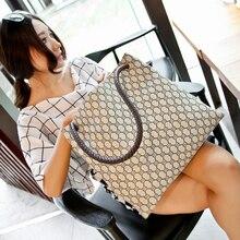 Louis. sac seau relief femmes messenger sacs en cuir sacs à main vintage de mode de luxe sac sacs sacs à main femmes célèbres marques(China (Mainland))