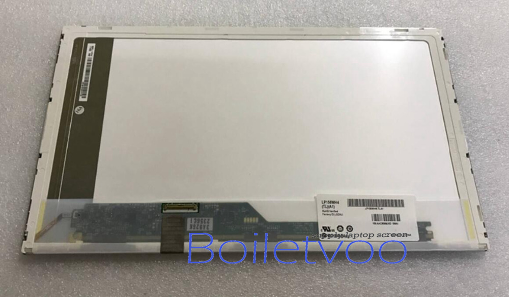 Батерия за лаптоп Asus K Series K53BY за 98 лв | ID - 49849