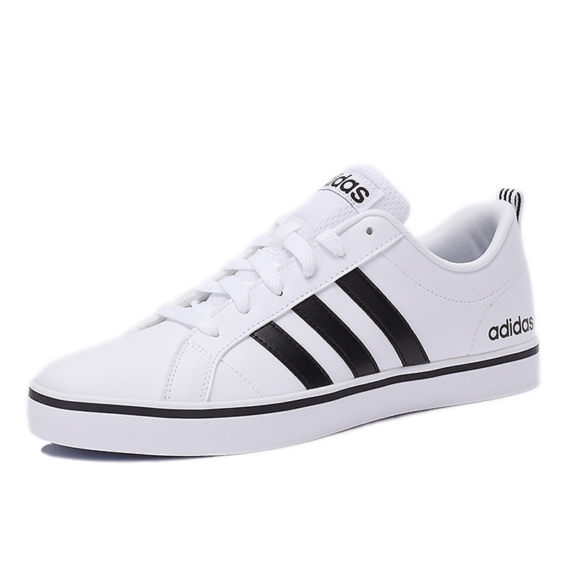 Adidas NEO Label Men's Skateboarding Sneakers