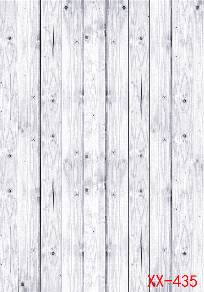LIFE MAGIC BOX Fotografia Photography Backdrops Photo Background Photocall Retro Wood Backdrop kate 10x10ft flag day photography backdrops with stars wood american flag photography background children photocall bodas fondo