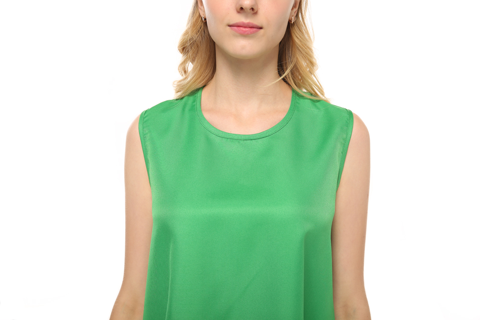 Лосский лето 2017 г. платье для женщин платья сексуальная рюшами платья без рукавов повседневное большой размеры облегающее платье лето мини-платья