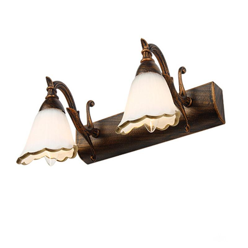High Quality Bathroom Lighting Fixtures compare prices on bath vanity lights- online shopping/buy low