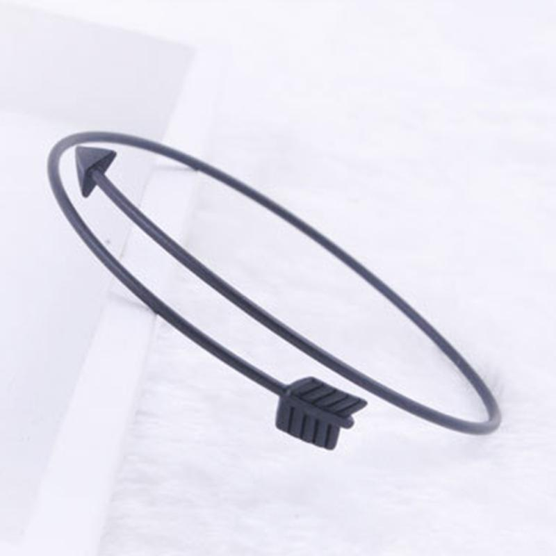 products cupid silver bracelet s goodbuyai arrow sterling cuff genuine