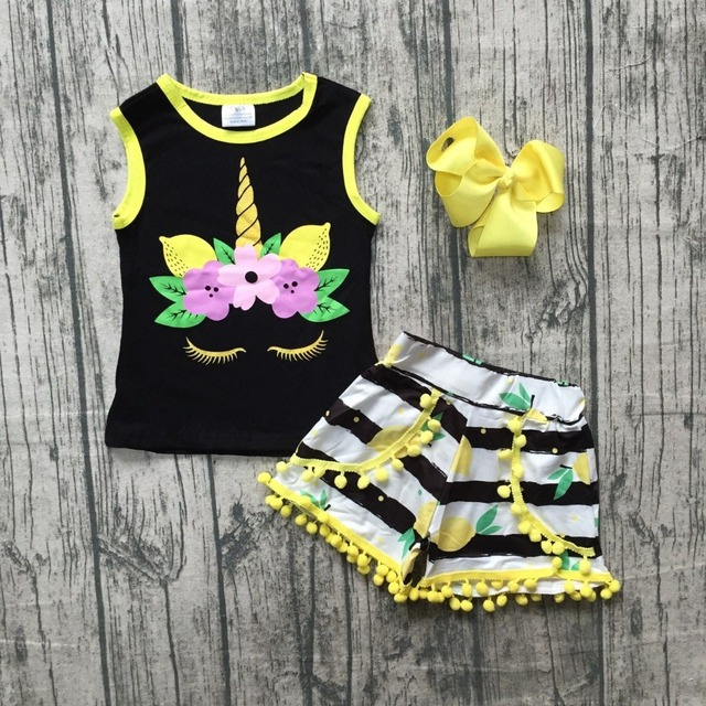 2e8881068 girlymax No.2 Store - Small Orders Online Store