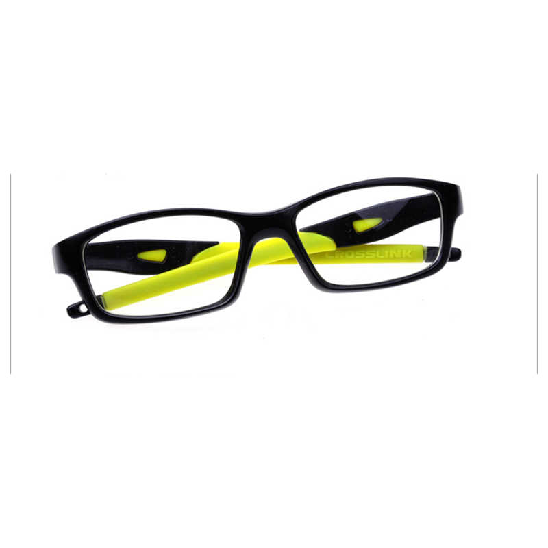 d6618938a3 ... Stgrt Anti fog Progressive Sports Glasses Men New Style Prescription  Eyeglasses Photochromic Lens ...