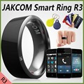 Jakcom Smart Ring R3 Hot Sale In Dvd, Vcd Players As Lettore Cd Tocadiscos Vinilo Portable Mini Dvd Player