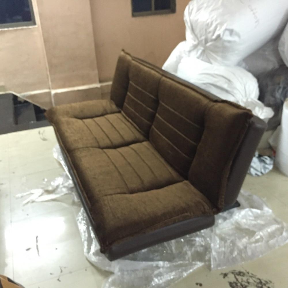 Sofa Bed Hinge Metal Furniture Hardware Mechanism Click Clack Sofa