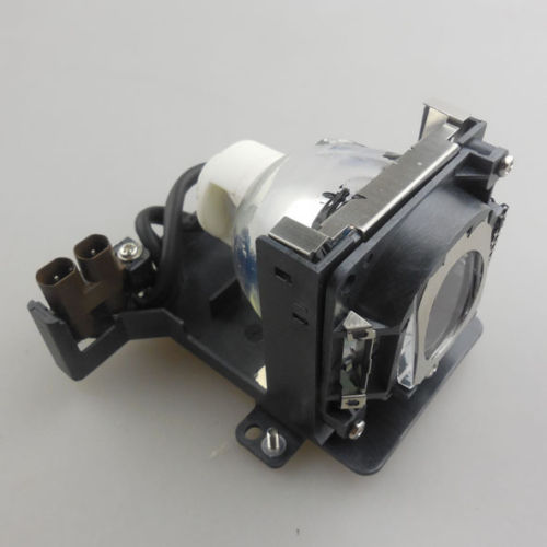 Replacement Lamp with Housing For LG RD-JT51 AJ-LT51 6912B22006D for BenQ 65.J8601.001 PB6100 PB6105 PB6200 PB6205 Projector