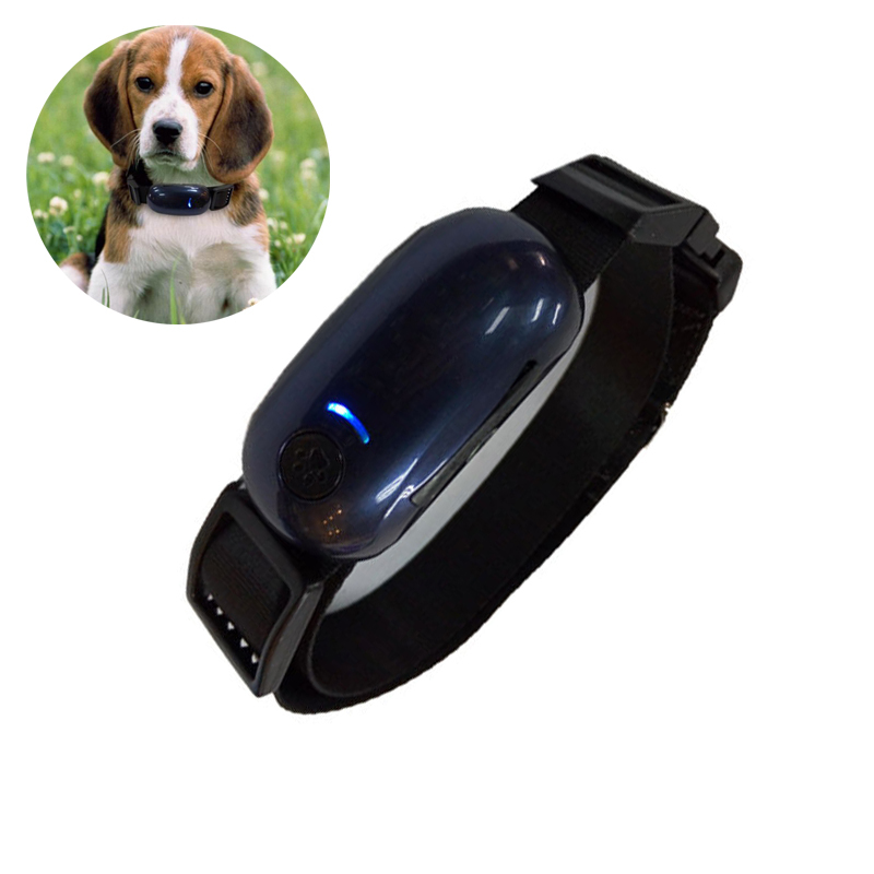 Ulincos ug08 gps tracker mini dog collar real time outdoor positioning tracking locator for - Tacker fur polstermobel ...