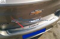 https://ae01.alicdn.com/kf/HTB14ihqohHI8KJjy1zbq6yxdpXa8/รถจ-ดแต-งทรงผมสำหร-บ2009-2014-Chevrolet-Cruzeรถยนต-ซ-ดานสแตนเลสกล-บหล-งลำต-นง-วกวาดแผ-นป-องก-นpeda.jpg