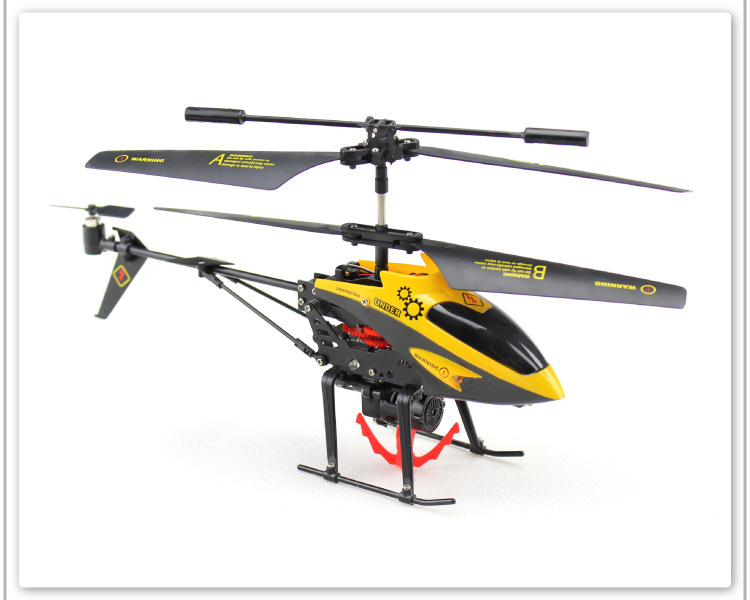 remote control helicopter air hogs with 32806028158 on Remote Control Helicopter Car further Remote Controlled Air Hogs Mega in addition A 14815331 moreover 282231999956 as well Rc Helicopter Carrying Case.
