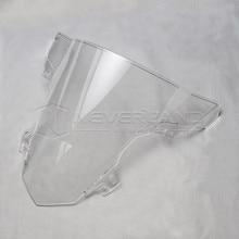 popular bmw motorcycle windscreen-buy cheap bmw motorcycle