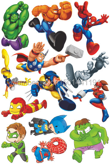Compare Prices On Avengers Stickers For Bikes Online ShoppingBuy - Vinyl stickers for bikes