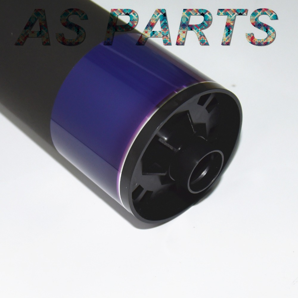 1* Compatible Original Color OPC Drum for Xerox DC4110 900 1100 4127 4112 4595 Drum 1pcs imported quality opc drum compatible for xerox 4127 4112 4590 4595 4110eps 4112eps 4127eps copier repair spare parts