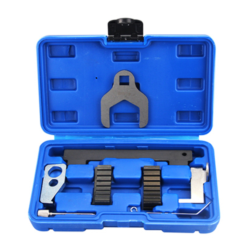 Engine Timing Tool Kit For Chevrolet Cruze Malibu/opel/regal/buick Excelle/epicaEngine Timing Tool Kit For Chevrolet Cruze Malibu/opel/regal/buick Excelle/epica