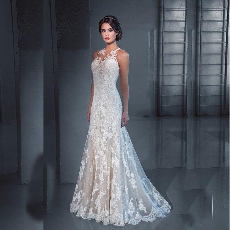 Zuhair murad wedding dresses reviews online shopping for Aliexpress wedding dress reviews