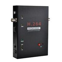 Оригинальный HD 1080p HDMI SDI карточная игра видеозахвата ключ граббер поддержка оконные рамы OBS Studio потоковая трансляция в прямом эфире
