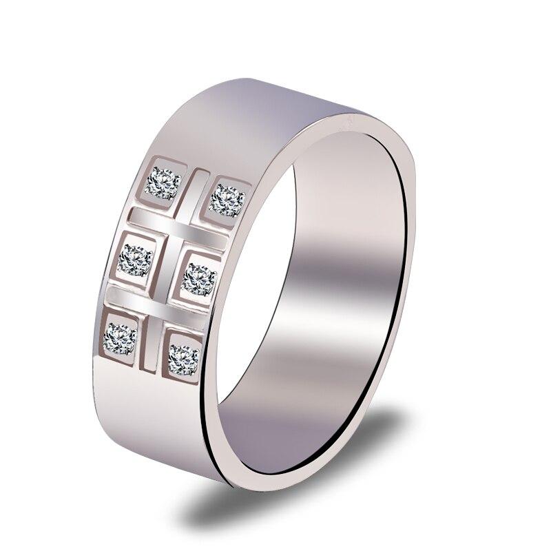 Popular Tritium Rings Buy Cheap Tritium Rings lots from China