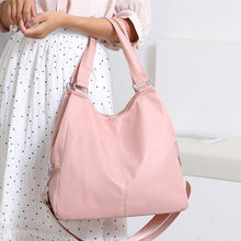 Female Messenger Bags Hot Classic Zipper Solid None Canvas Leather Crossbody Bags Bags For Women Women Bags Brown Fashion Bags fggs hot summer women messenger bags solid fashion small falp bags zipper bag female over the shoulder leather crossbody bags
