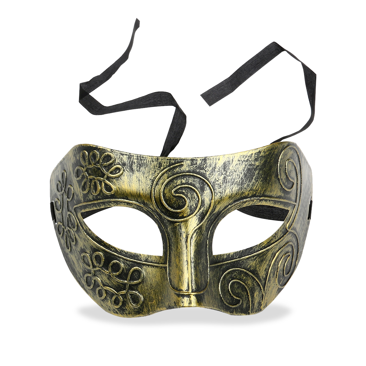 Compare Prices on Cool Face Masks- Online Shopping/Buy Low Price ...