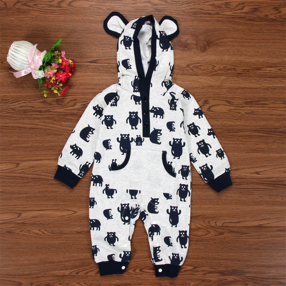 Childrens-winter-clothes-for-newborns-Unisex-Baby-Cartoon-Hoodie-Romper-Warm-costumes-Outwear-Winter-overalls-for-children-2