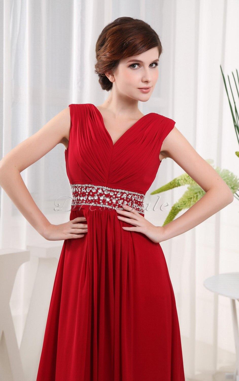 3c3b4fbab77c6 € 126.54 |Plus Size Evening Dresses Uk Best Online Clearance Dress Malaysia  Teens Straight Floor Length Built In Bra Beading N 2015 Outlet en ...
