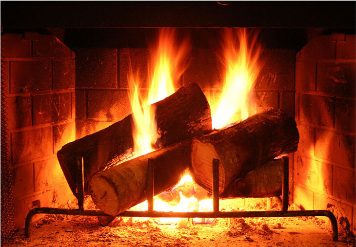 1pc-art-of-Anient-Burning-Fireplace-Modern-canvas-Painting-picture-Canvas-printing-prints-artwork-home-bedroom.jpg