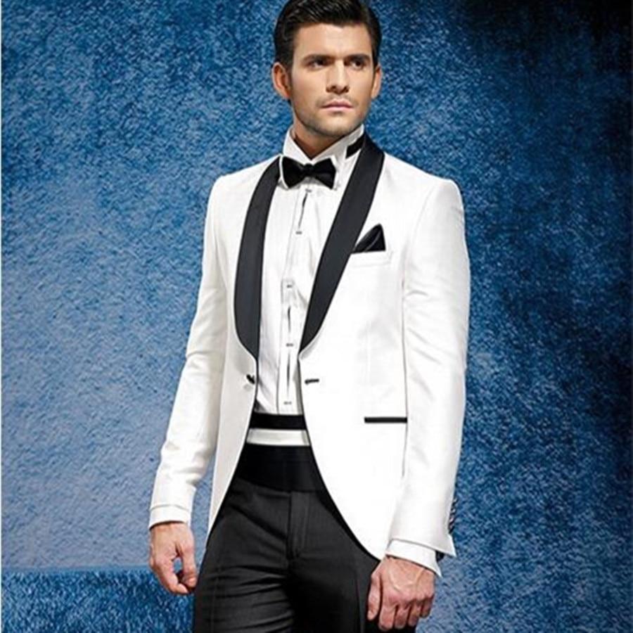 Luxury Prom Tuxedo Rental Prices Pattern - All Wedding Dresses ...