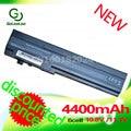 4400 mah bateria para hp mini 5101 5102 5103 golooloo at901aa hstnn-db0g hstnn-ub0g hstnn-ib0f hstnn-ob0f hstnn-i71c 579027-001