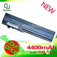 Bateria para HP 4400 MAH Mini 5101 5102 5103 Golooloo At901aa Hstnn-db0g Hstnn-ub0g Hstnn-ib0f Hstnn-ob0f Hstnn-i71c 579027-001