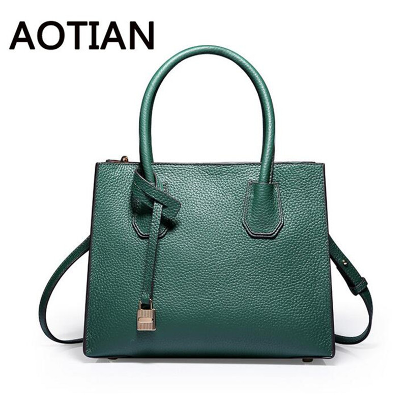 2017 New Designer Lady Genuine Leather Bags Fashion Summer Women Handbags Crossbody Messenger Shoulder High Quality Tote Bag high quality genuine leather bags handbags 2017 new stitching women s bag designer brand tote retro shoulder messenger bag lady