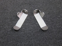 Высокое качество Jimny задняя подвеска защиты Чехлы для мангала длинные версия автомобиля Интимные аксессуары