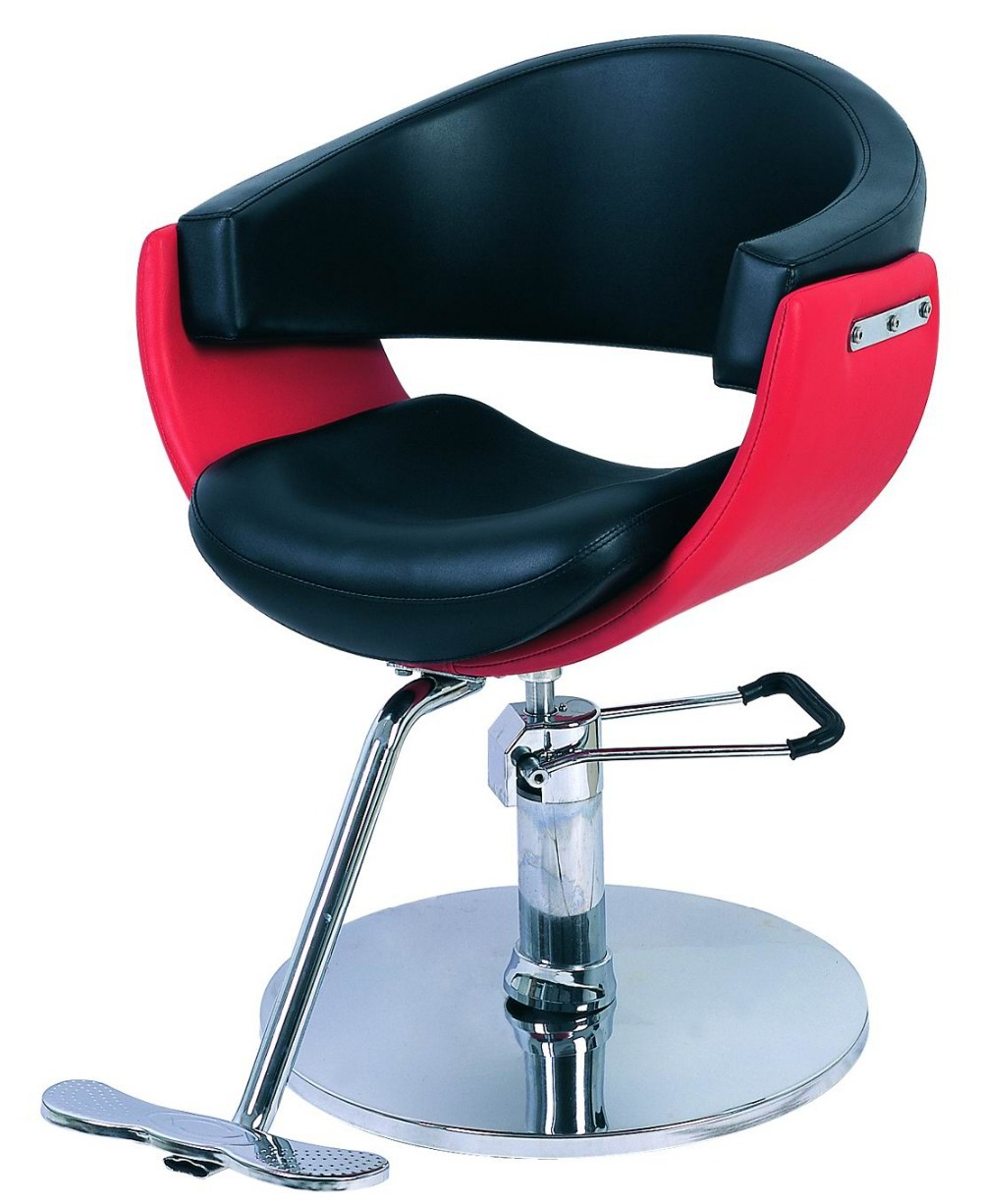 hair style chairs 2015 style barber chairs with footrest in stock used 8866 | 2015 Old style barber chairs with footrest In stock used hair salon styling chairs