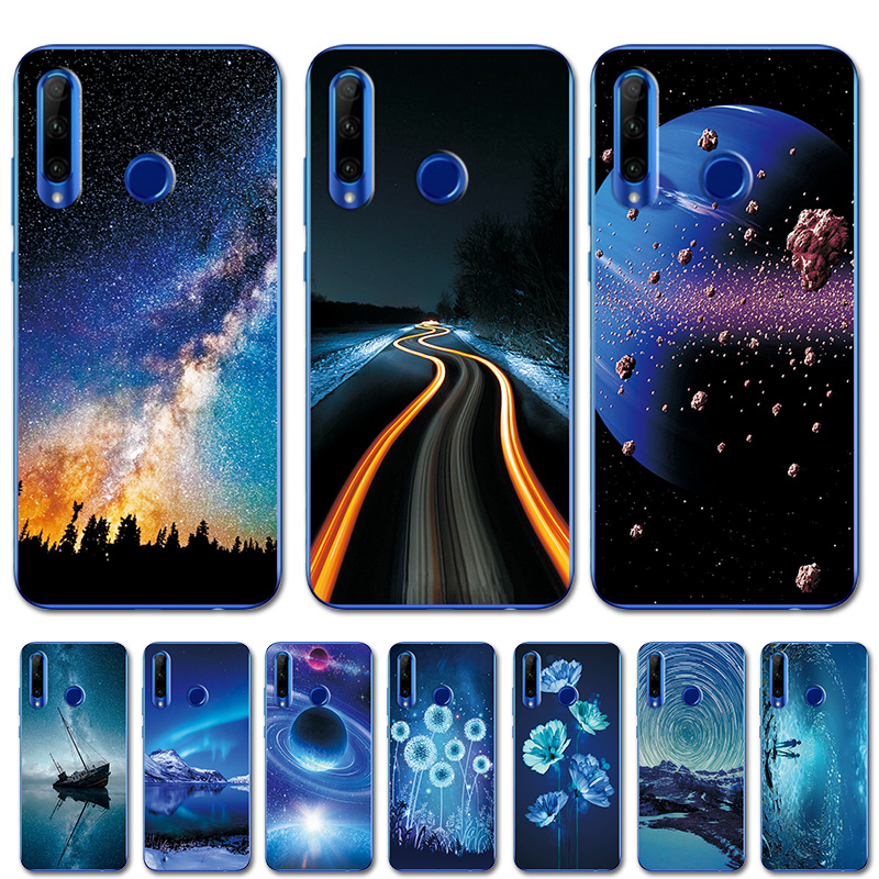 Fitted Cases Reasonable Novelty Avengers Phone Bags For Huawei Y5 Lite 2018 Case For Huawei Y5lite Iron Man Case Cover For Huawei Y5 Lite 2018 Dra-lx5