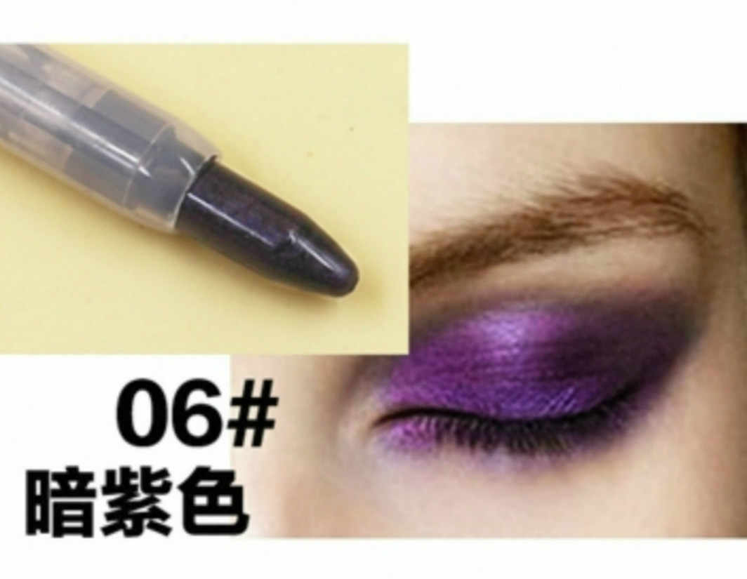 2019 Baru Fashion Eyeshadow 20 Warna Matte Eyeshadow Nude Palet Glitter Eye Shadow Makeup Nude Makeup Set Korea Kosmetik Ungu