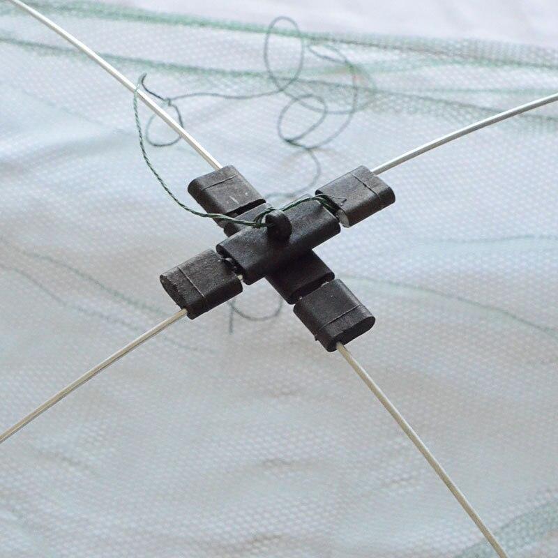 ятерь для рыбалки сети цена