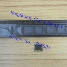 Lsm303dlh hm55 LGA-28(China)