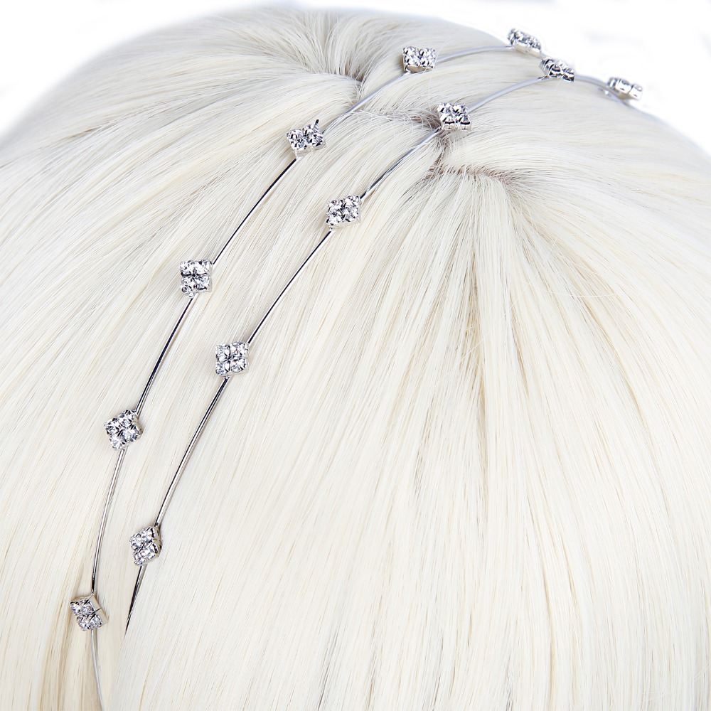 pearl hair pins for women hairpins for hair 11 style available 2019 new arrival Women's Hair Accessories hairband