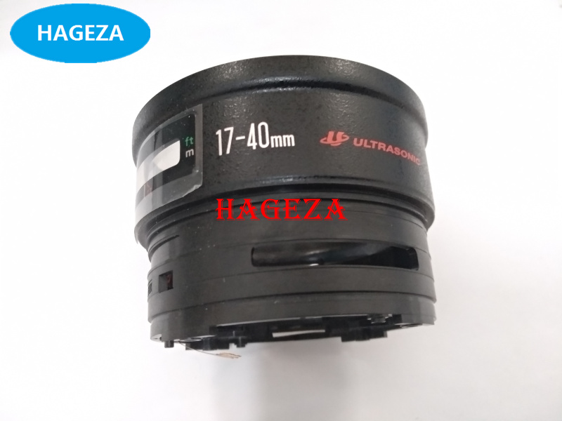 NEW 17 40 Zoom Lens Barrel Ring FOR CANON EF 17 40mm 1:4 L USM Repair Part