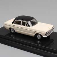 Children 1:64 Scale Small Vintage Nissan Prince Skyline 2000 GTB S54 GT B 1964 diecast vehicle sports kyosho auto car model toys