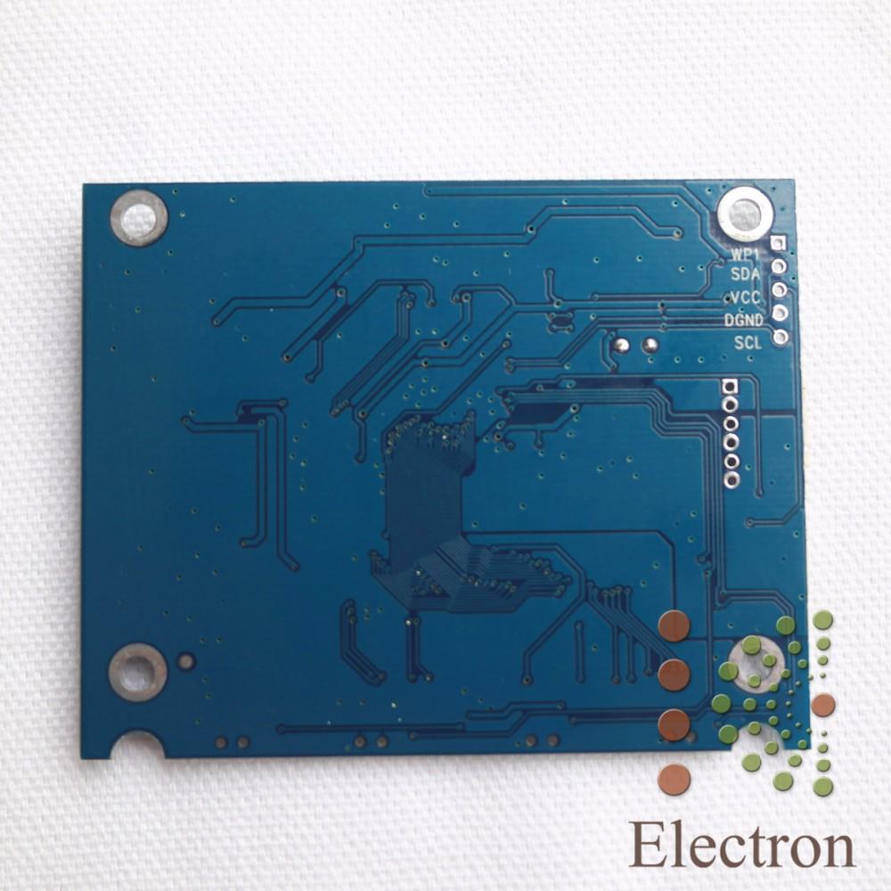 LQ035NC111 kit (4)