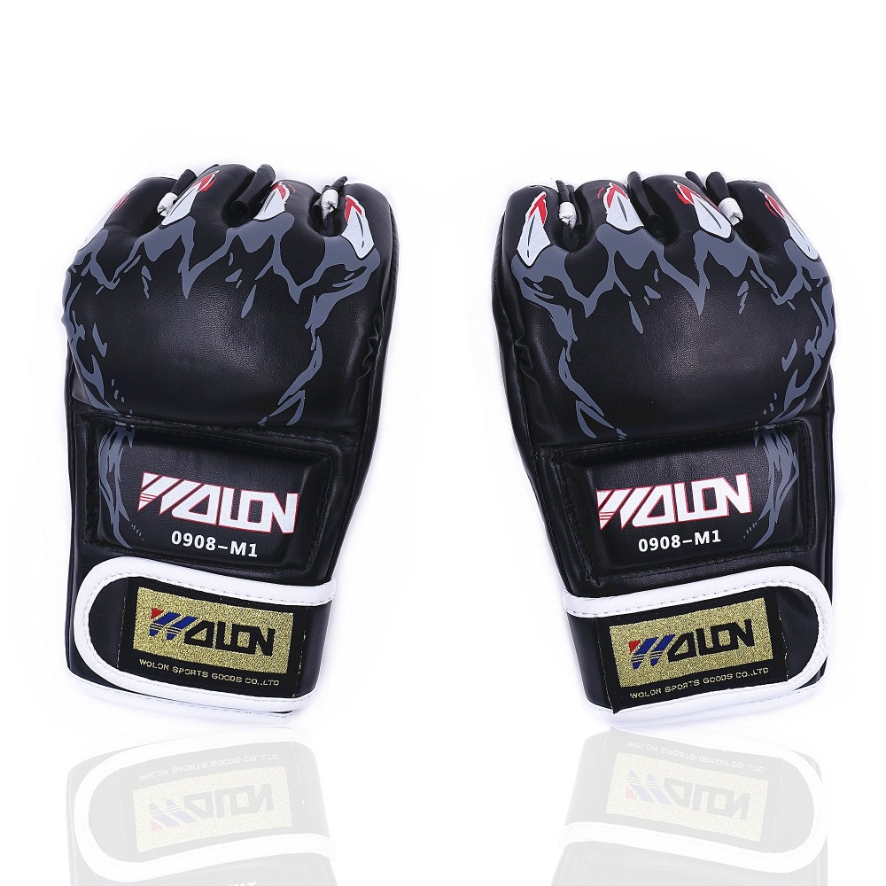 Prime Focus Pads,Hook /& Jab Mitts,Punch Bag Boxing Gloves Kick Thai Curved MMA