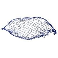 Sieci nylonowy hamak do ogrodu Camping meble ogrodowe 200x80 cm w Hamaki od Meble na