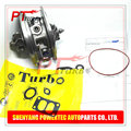 Для Hyundai ix35 2 0 CRDI 135Kw 184HP R-engine - 28231-2F000 Турбокомпрессор chra 784114-0003 турбины автозапчасти 28231-2F001