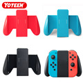 Hand Grip For Nintendo Switch NS NX 2017 Joy Con Holder Controller Case Holder Bracket For Nintend Switch Stand Holder Stand